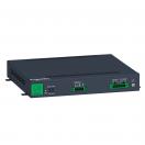 ИБП для HMIBM (без кабелей)