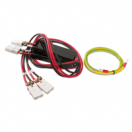 Удлинительный кабель для внешней АКБ (15ft)