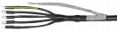 Муфта ПКВ(Н)тпбэ 5х16/25 с/н ППД ПВХ/СПЭ изоляция 1кВ IEK