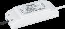 ДВО  40Вт Драйвер ND-P 40-950/1000mA-IP40 (для панели NLP-S1-40) Navigator 61547
