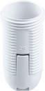 Патрон Е14 пластик люстр. под кольцо, NLH-PL-R-E14 Navigator 71 612