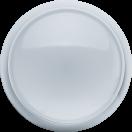 ДПБ/ДПП 18Вт (с БАП 3ч.) круг бел. 4К IP65 NBL-P-18-4K-WH-LED-A1 Navigator 14125