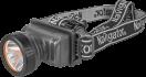 Фонарь налобный NPT-H10-ACCU 1LEDx2Вт 2 реж акк.3.7В, 1,8Ач, Navigator 61284