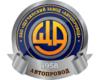 Производитель: Автопровод (Щучинский завод)