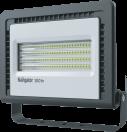 Прож. ЛЕД 100Вт 4К NFL-01-100-4K-LED Navigator 14149