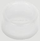 Колпачок защитный для утопленной кнопки IP67 AD22-S IEK