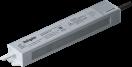 Лента светод.Драйвер  20Вт ND-Р 20-IP67-12V Navigator 71 470