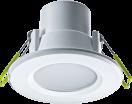ДВО   5Вт (аналог R50 40 Вт IP44) бел. NDL-P1-5W-830-WH-LED Navigator 94 820