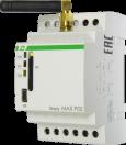 ФиФ Реле дистанционного управления SIMply MAX Р02