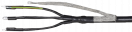Муфта ПКВ(Н)тпбэ 3х150/240 с/н ППД ПВХ/СПЭ изоляция 1кВ IEK